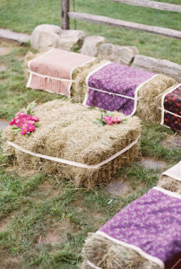 Festival-Style-Wedding-Seating