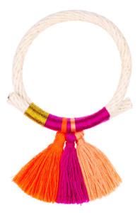 pink_tassel_bracelet_1024x1024