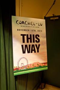 Coachel-Lu-4434