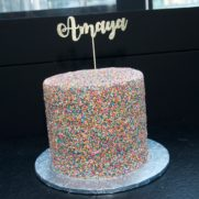 Flour Shop Sprinkles