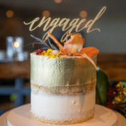 social events and party planning