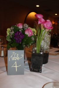 Event Flowers Spruce Flowers