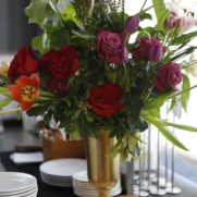 social events and party planning services nyc