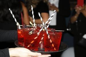 Mocktails Signature Cocktail