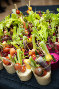 caterer nyc