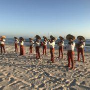 mariachi band mexico