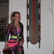 apres ski 50th birthday