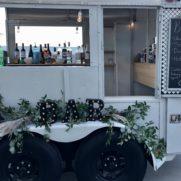 social events mobile bar