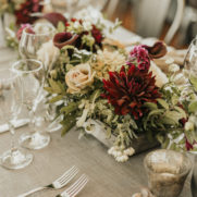 event planner nyc